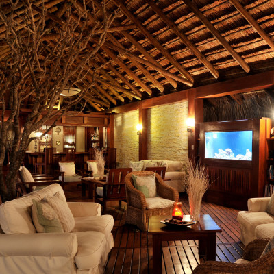 Machangulo Beach Lodge Mozambique Luxury Holiday SQUARE (2)
