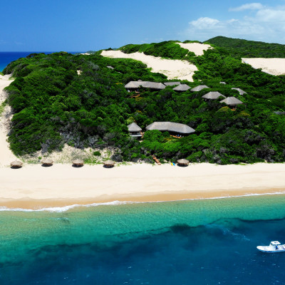 Machangulo Beach Lodge Mozambique Luxury Holiday SQUARE (4)