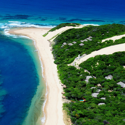 Machangulo Beach Lodge Mozambique Luxury Holiday SQUARE (9)